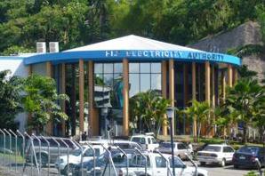 フィジー国 再生可能エネルギー活用による電力供給マスタープラン詳細計画作成調査(環境社会配慮)