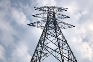 ダッカ-チッタゴン400kV送変電プロジェクトに係る環境関係支援業務